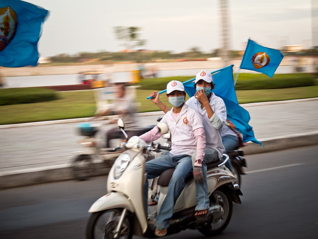 PhnomPenh-14