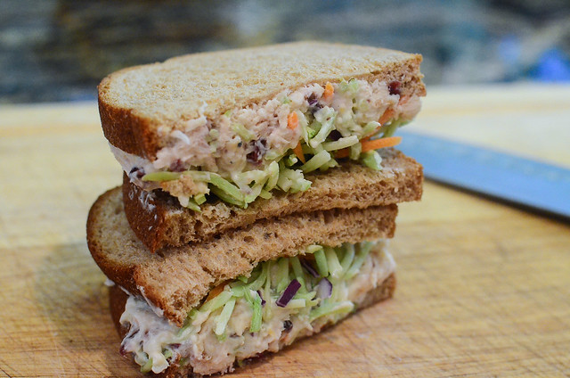 Crunchy Sweet Chicken Salad Sandwiches-043.jpg