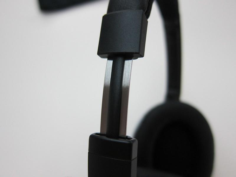 Bose AE2i - Adjustable Band