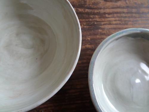 2013.08_pottery