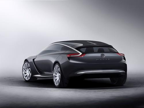 Opel-Monza-Concept-287513-medium