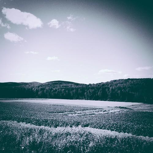 fortkent uploaded:by=flickrmobile superfadefilter flickriosapp:filter=superfade