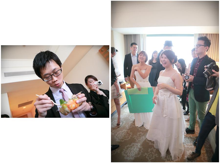 婚攝,婚禮記錄,搖滾雙魚,台中金典酒店