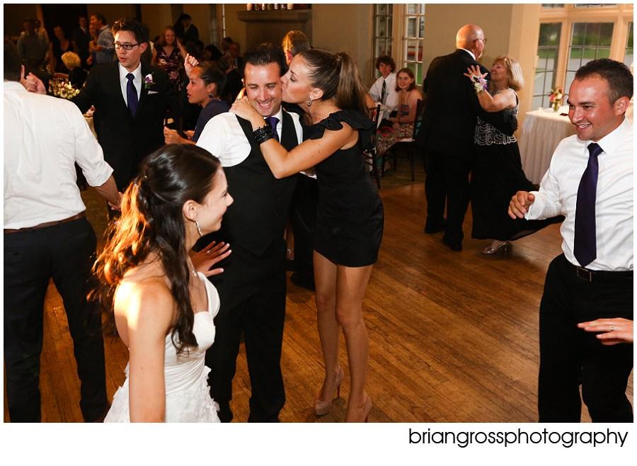 BlakeAndSarah_Wedding_BrianGrossPhotography-269