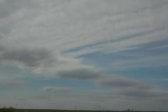 Cloud  Layers 3452