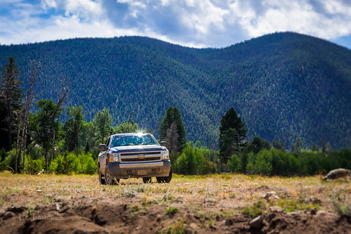 trees rural truck canon landscape montana chevy mountians chevytruck likearock 60d
