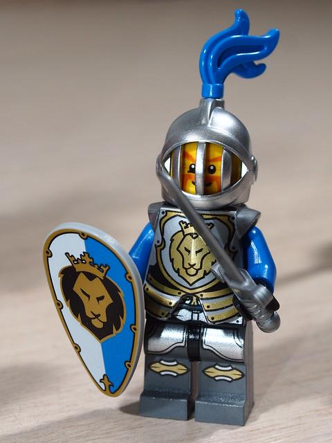 P9205593 LEGO 70402