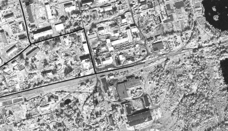 baksheevo  railway depot mapbox satelitte.jpg