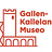 The Gallen-Kallela Museum
