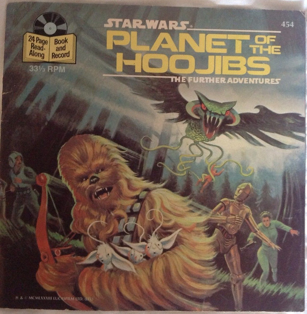 bookrecord_starwars_planet