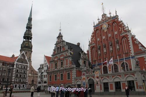 Latvia-Riga.IMG_0603.rubybenz