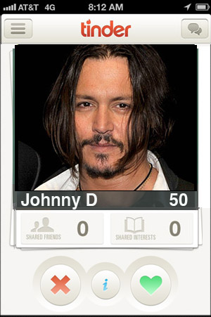 johnny-depp-dating-site