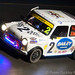 Mighty Minis - Donington Park-47 by Team Tuckley Racing