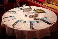 Investment Expert table