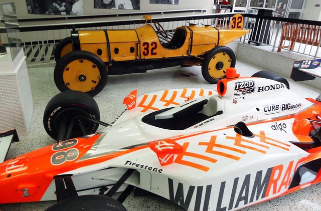 1911-2011-indy-winning-cars