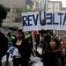 4. Movilización por la defensa de los derechos estudiantiles
