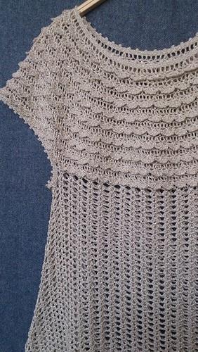 Crochet 1310_2