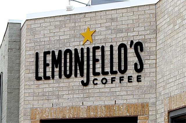 Lemonjello's, Holland, Michigan