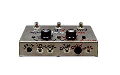 Napalm Amp Selector 3.jpg
