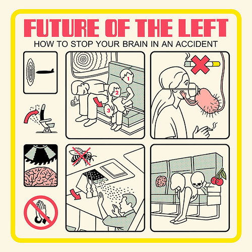 how-to-stop-your-brain-album-large