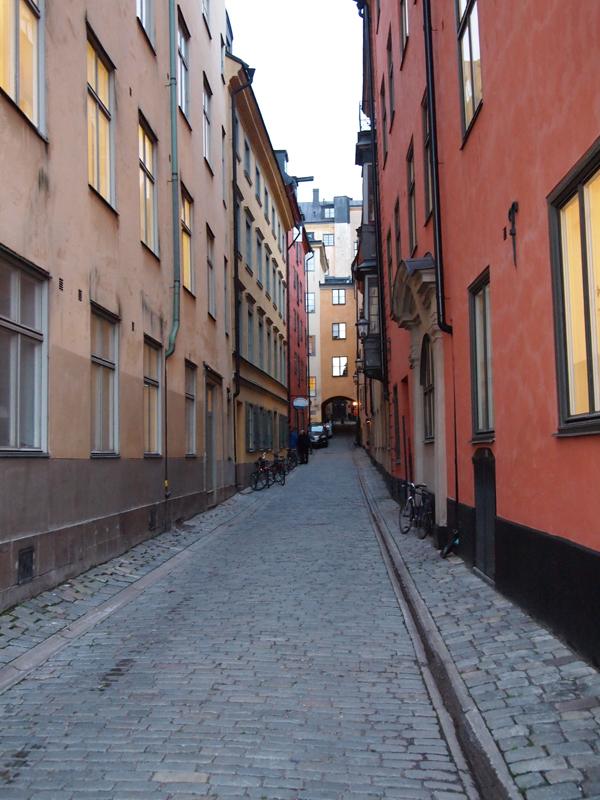 Sweden_2