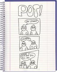 pot24
