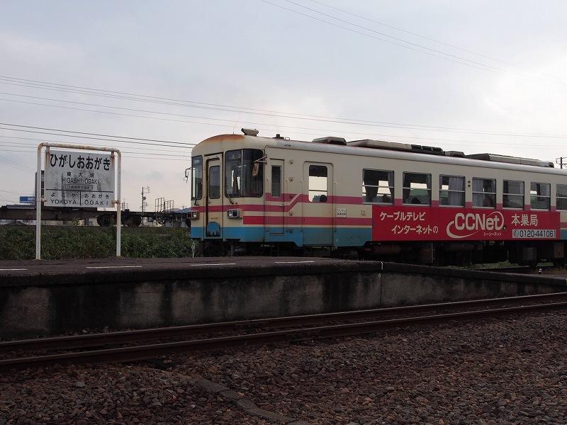 PB070120.jpg-1
