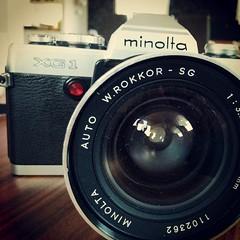 cameras & optics, digital camera, camera, teleconverter, mirrorless interchangeable-lens camera, lens, digital slr, camera lens, reflex camera,