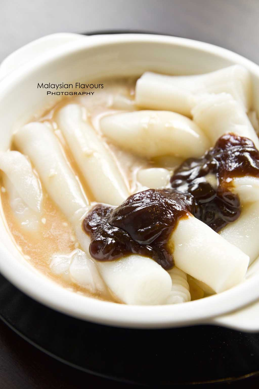 peanut-sweet-sauce-cheong-fun