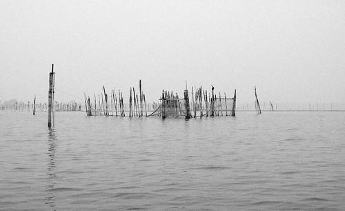 Lago di Garda42_1