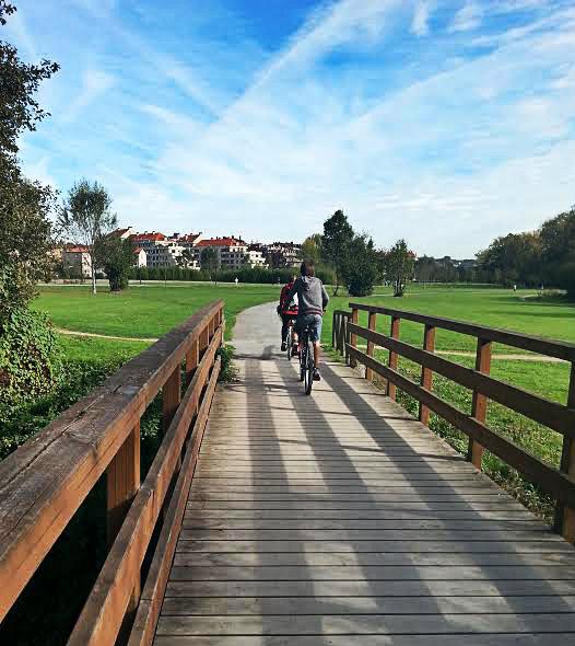 bici_puente