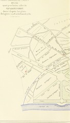 """British Library digitised image from page 22 of """"Monographie du VIIIe arrondissement de Paris. Étude archéologique et historique, etc"""""""
