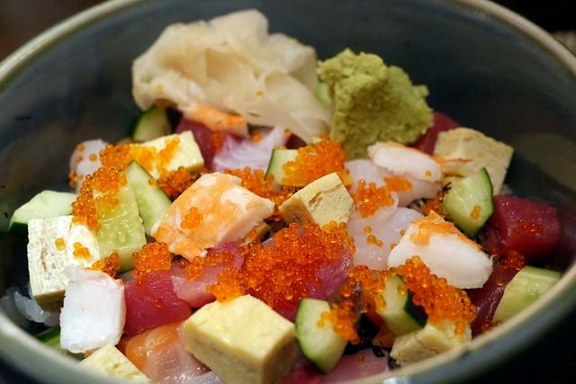 Kaihomaru Japanese Restaurant-011
