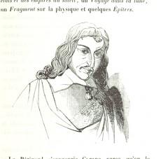 """British Library digitised image from page 129 of """"Le Périgord illustré, guide monumental, statistique, pittoresque et historique de La Dordogne, etc [With illustrations.]"""""""