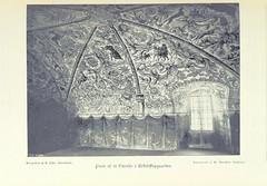 Image taken from page 171 of 'Throndhjem i Fortid og Nutid, 997-1897. Med Bidrag af norske og danske Historikere udgivet af H. G. Heggtveit, etc'