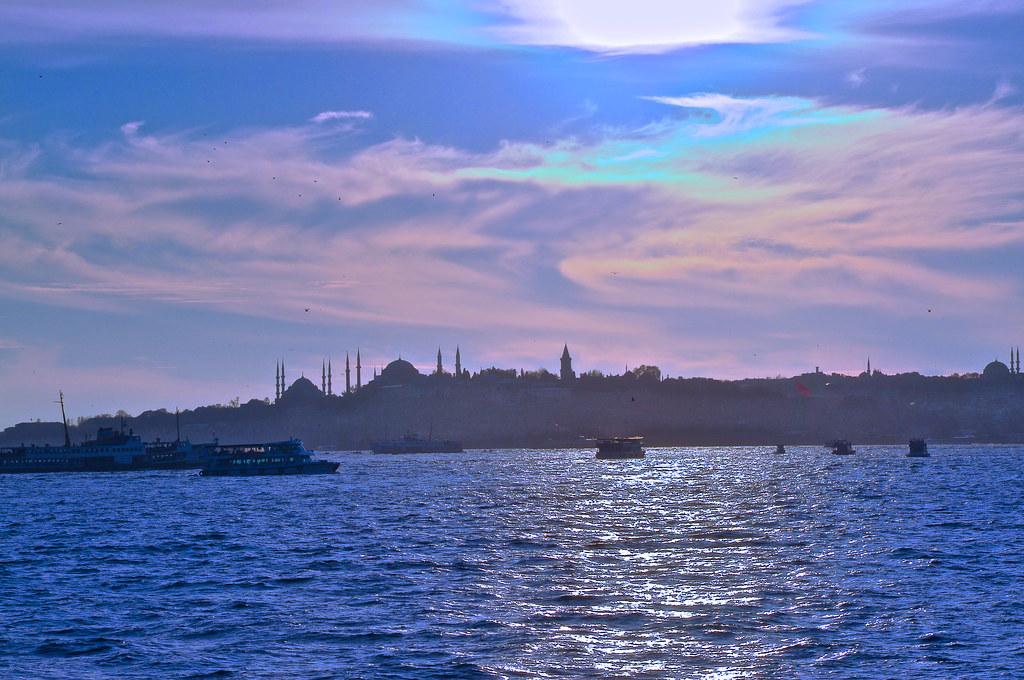 ESTAMBUL ( Diciembre -2012) 302