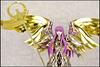 [Imagens] Saint Cloth Myth - Athena Kamui 11409209316_a0d54849a8_t