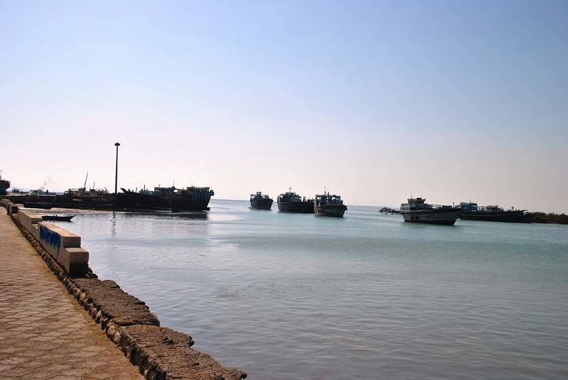 12 Laft en la Isla de Qeshm (21)