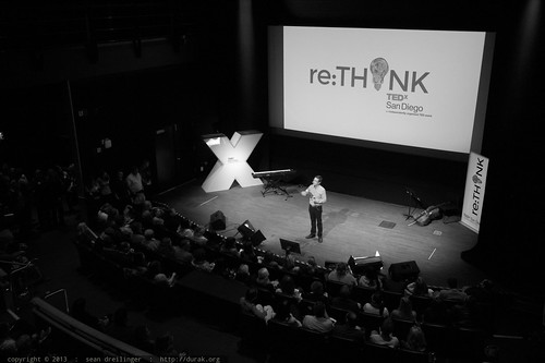 Jack Abbott Introduces re:Think Belonging by Gill Sotu & Anjanet