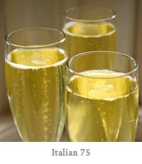 Italian 75
