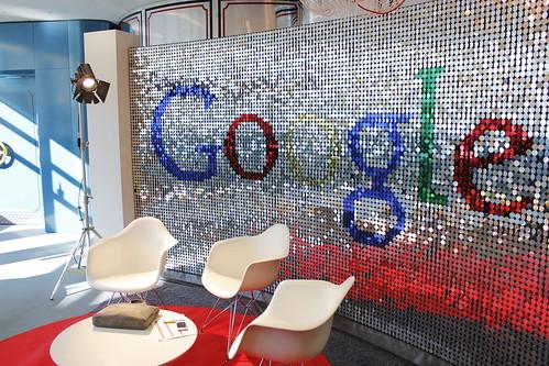 Australia's top Google searches of 2017
