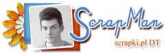 SCRAPMAN_SIGGIE