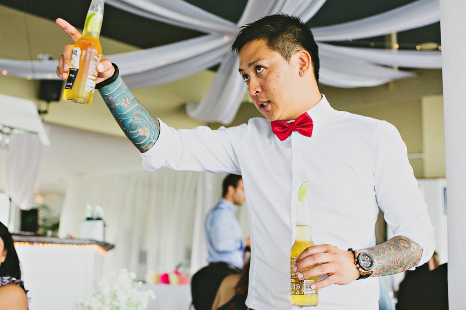 wedding887