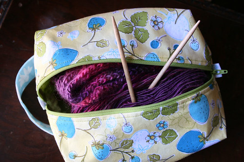 boxy pouch 4