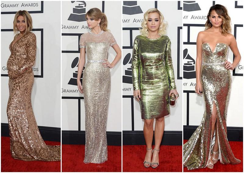 Grammys10
