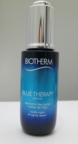Biotherm-Blue-Therapy-Serum