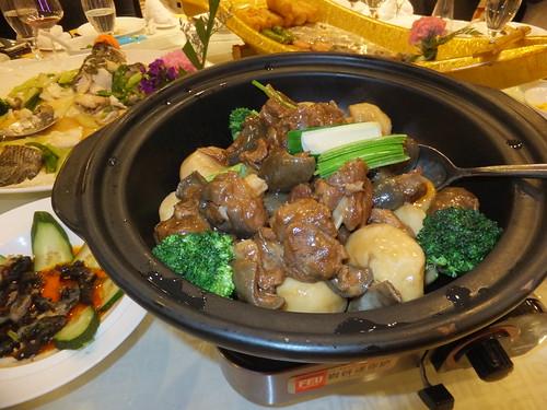 北京海峽兩岸美食文化論壇 241