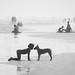 Summer of '14 by Edward Zulawski