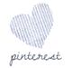 pinterest-01