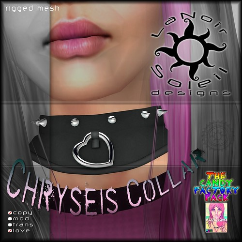 TCF_CHRYSEIS_COLLAR_1024